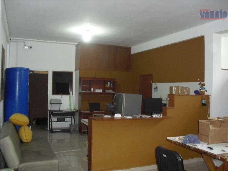 casa en venta amoblada y equipada en el recreo cabudre