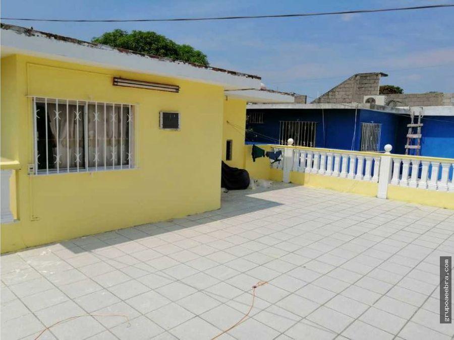 casa en venta amplia para familia grande
