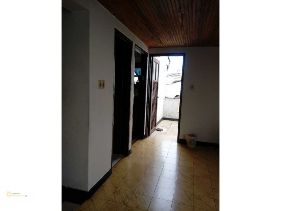 casa en venta antonio narino popayan