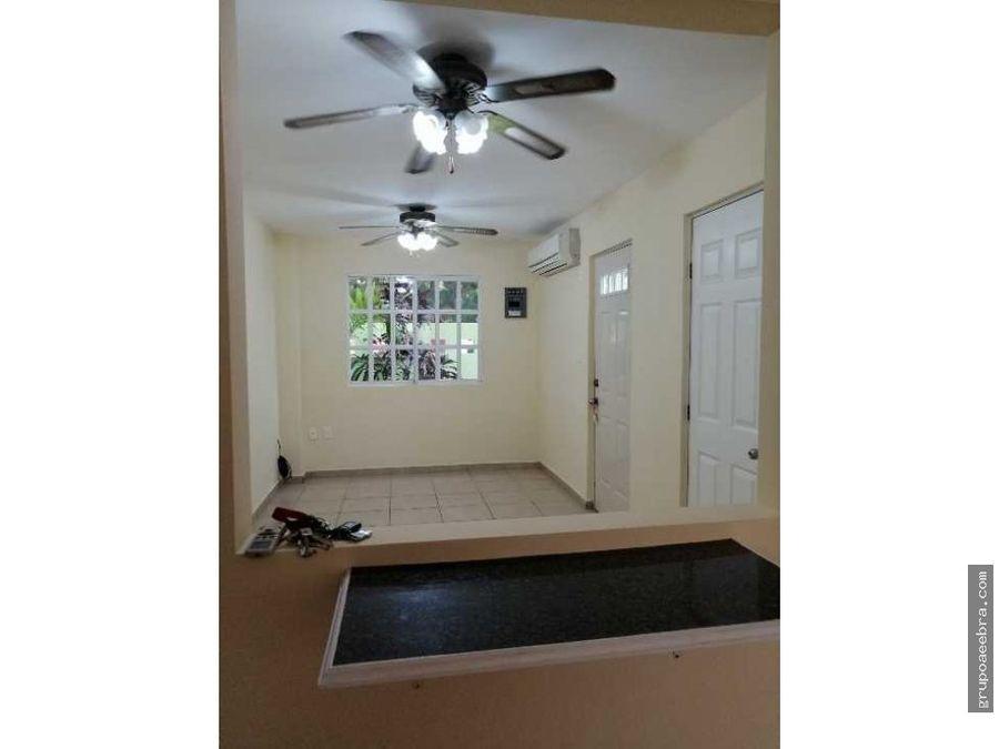 casa en venta altamira tamaulipas