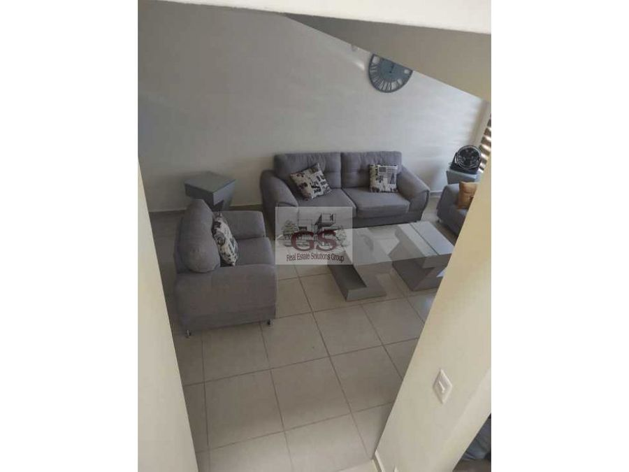 casa en venta alteza residencial celaya gto