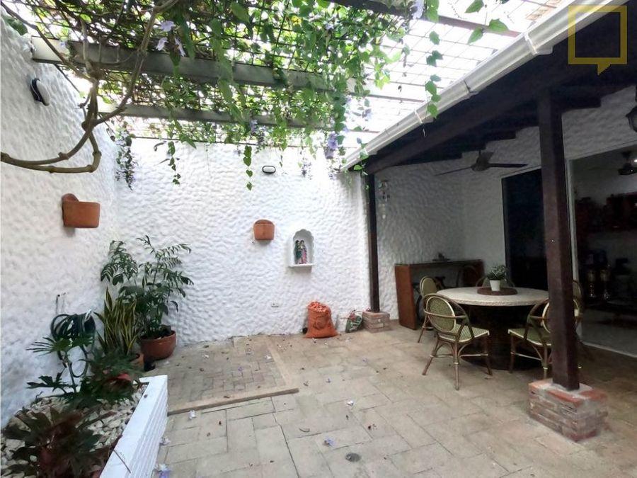 casa en venta altos de castilla castellana