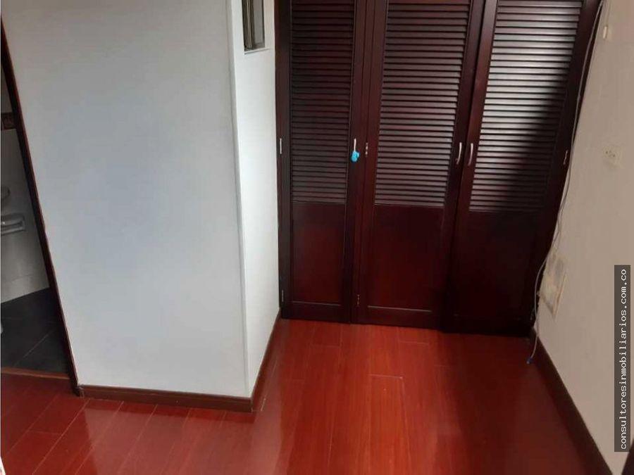 casa en venta bogota gratamira