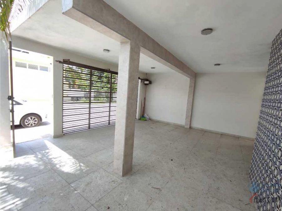 casa en venta balcones caucel