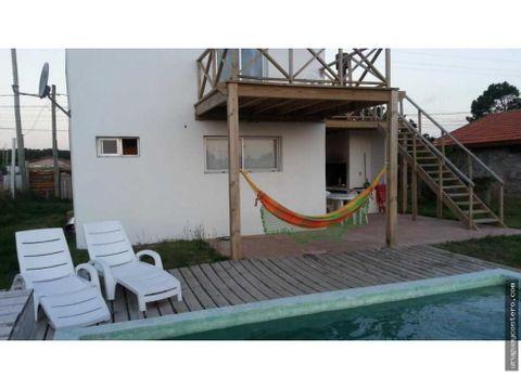 casa en venta balneario buenos aires
