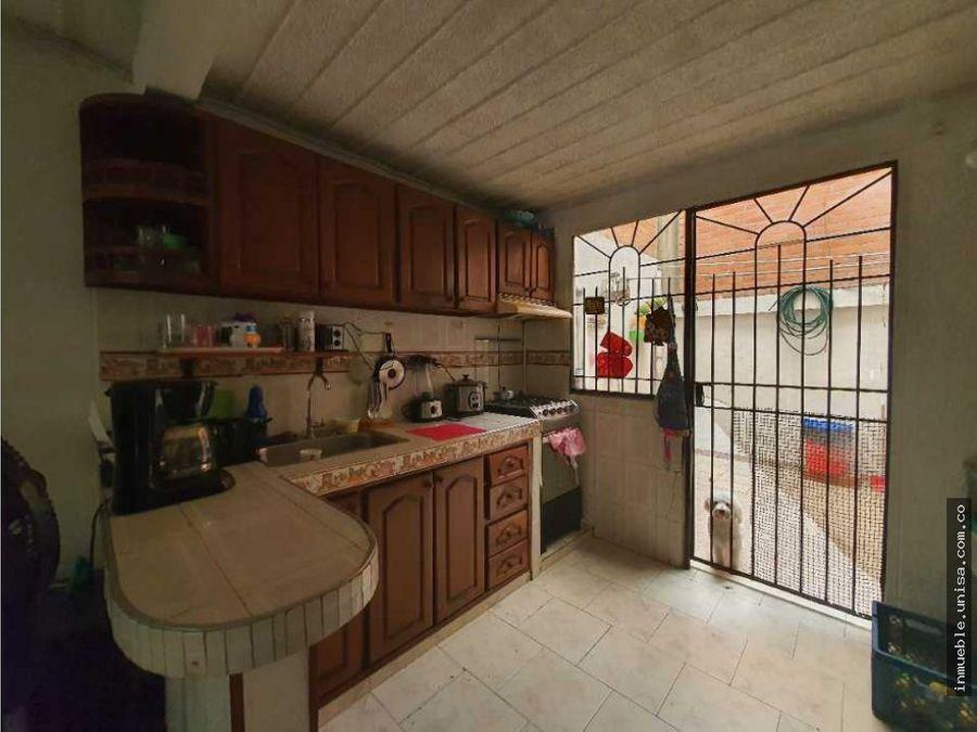 casa en venta barrio bartolome de las casa las ceibas