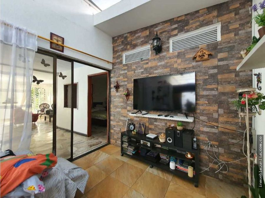 casa en venta barrio seminario