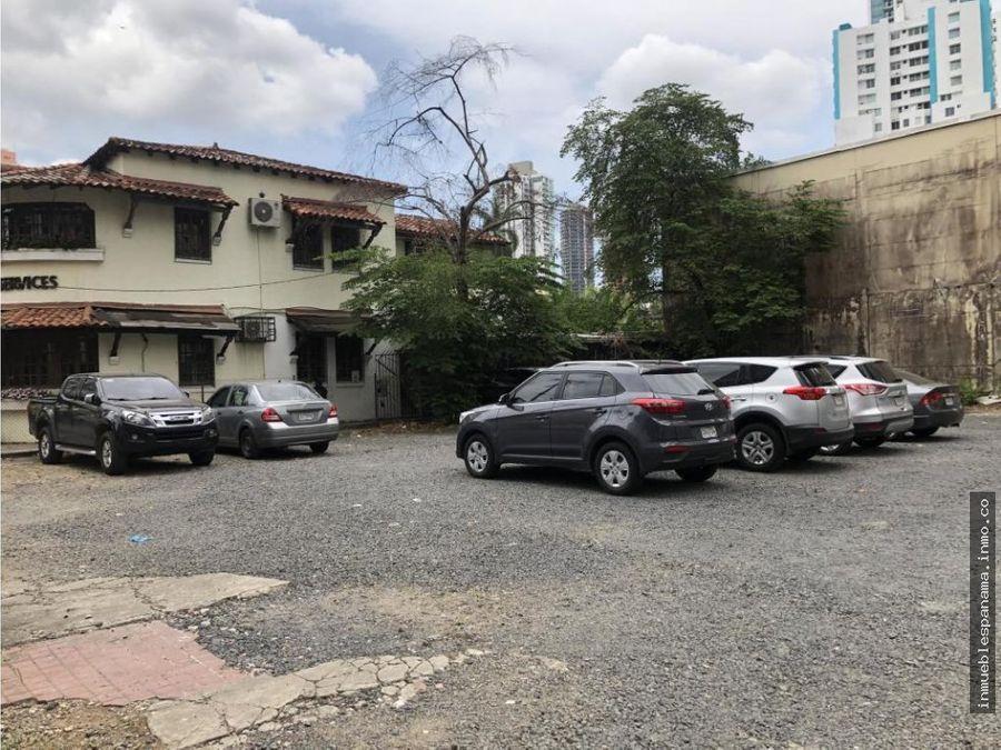 casa en venta bellavistapanama rah pa 19 2341