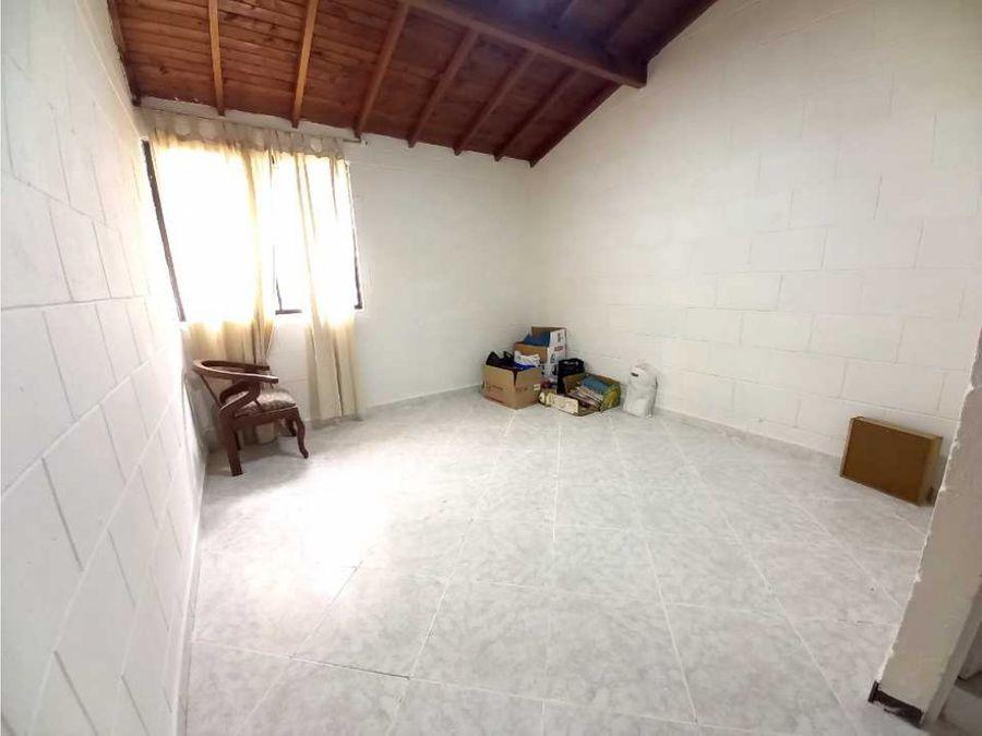 casa en venta buenos aires sector villaflores
