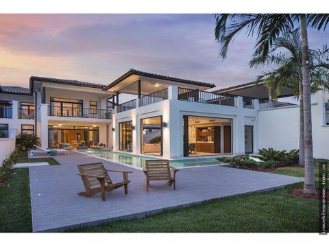 casa en venta buenaventura rah pa 20 4007