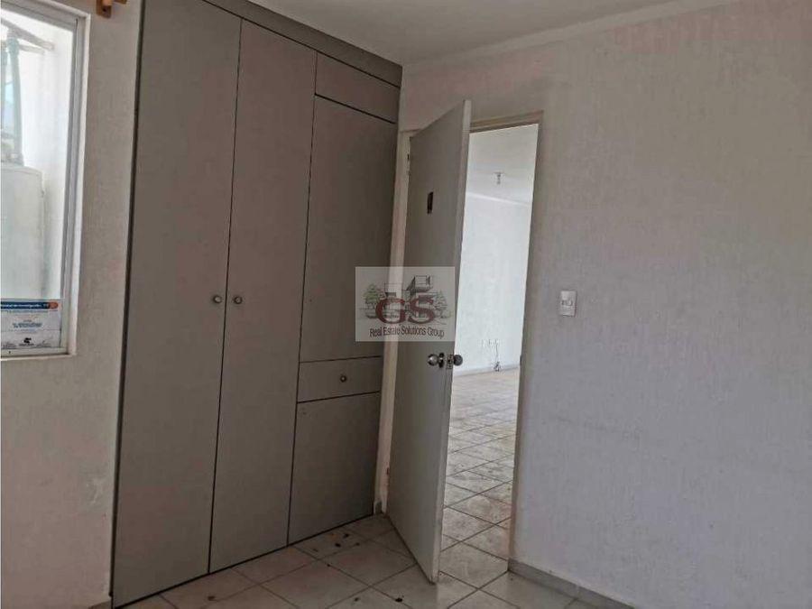 casa en venta gran hacienda celaya gto