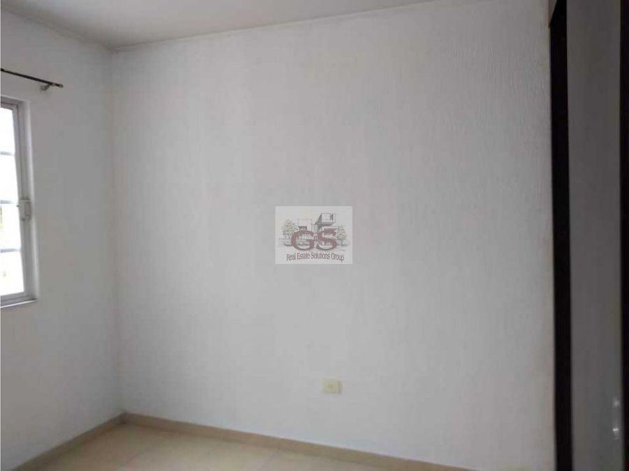 casa en venta gran hacienda celaya