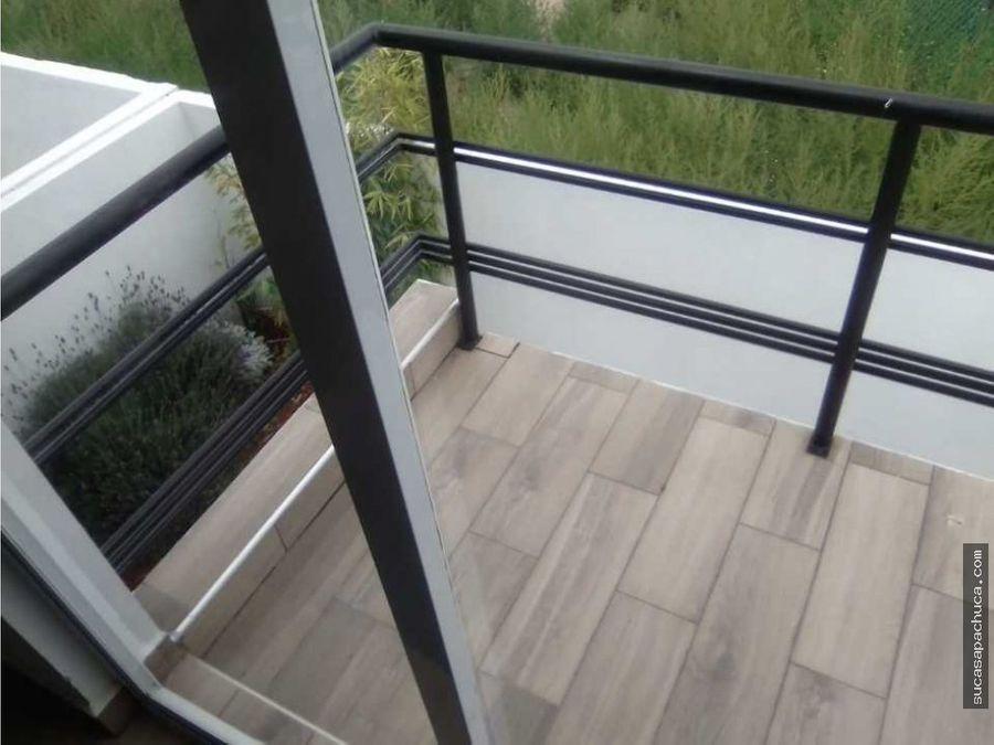 casa en venta de 3 niveles economica