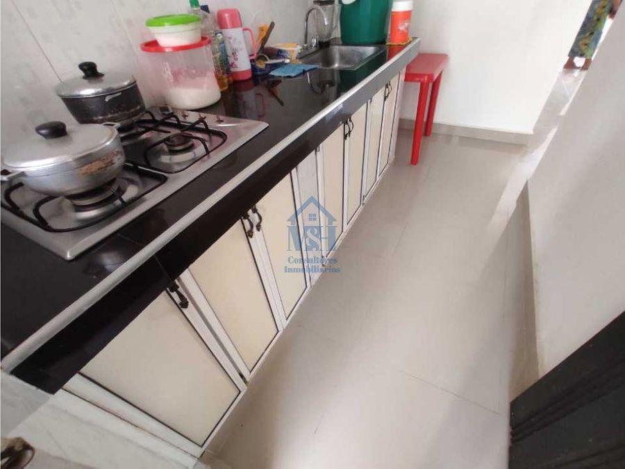 casa en venta de 100 m2 en urbanizacion comfacor monteria cordoba
