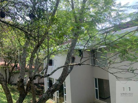casa en venta de 4 habitaciones en las tinajas