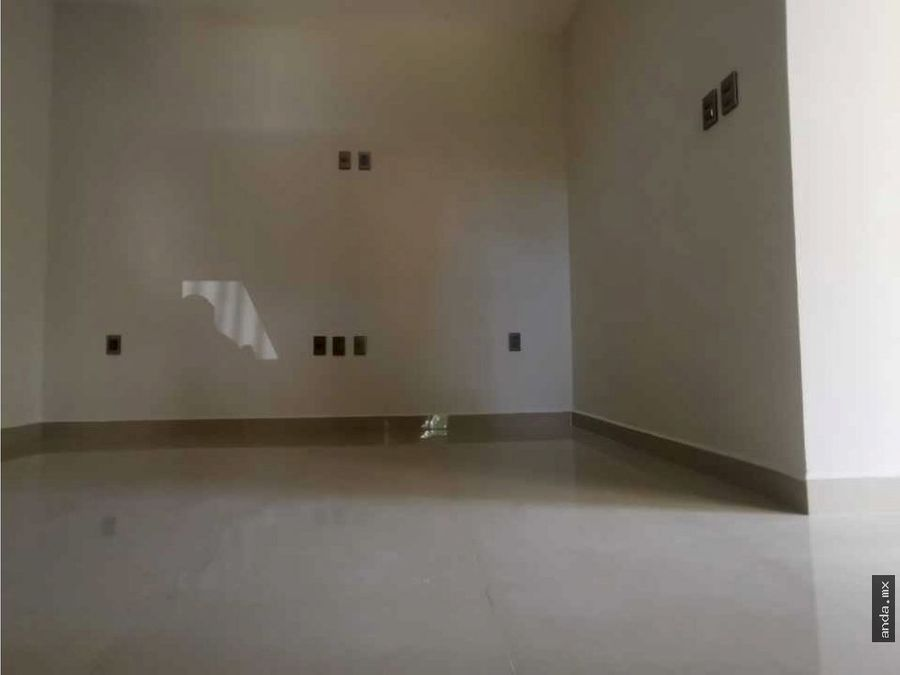 casa en venta en colonia nuevo aeropuerto tampico