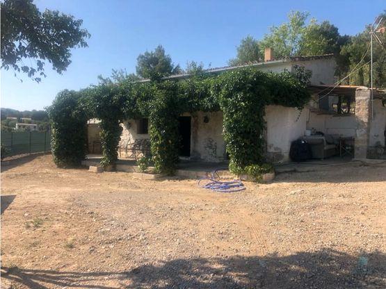 casa en venta en calvia pueblo calvia