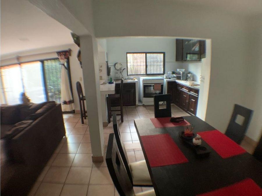 casa en venta en cuernavaca ahuatepec por cartuchos