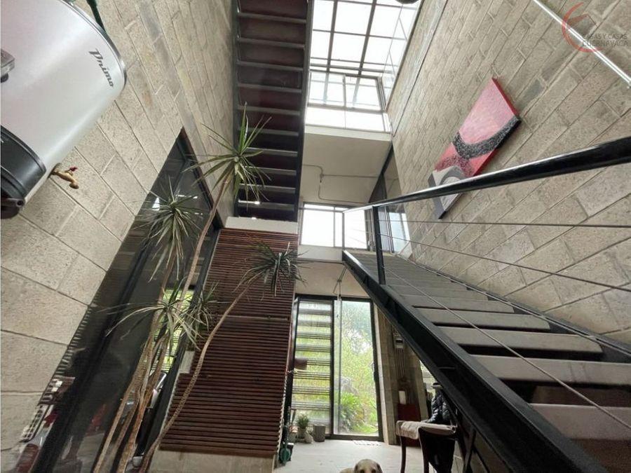 casa en venta en ahuatepec junto a limoneros atras del hipico