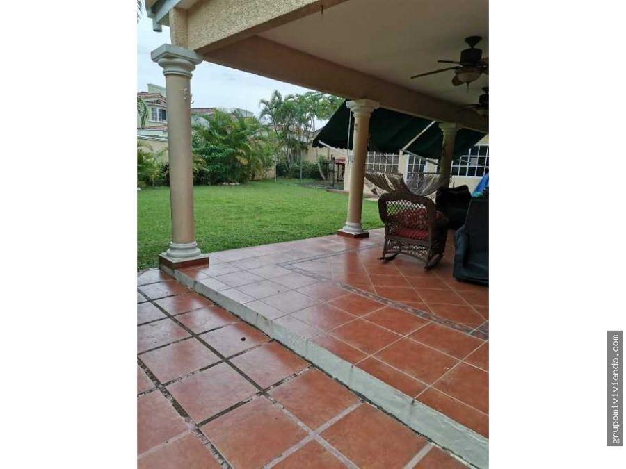 casa en venta en albrook gardens clayton