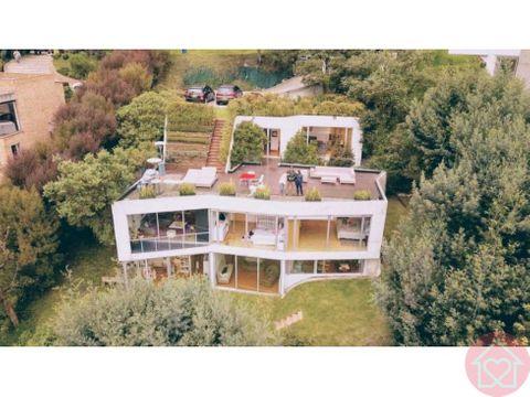 casa en venta en aposentos