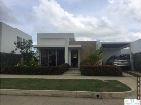 casa en venta en barcelona de indias etapa monserrat