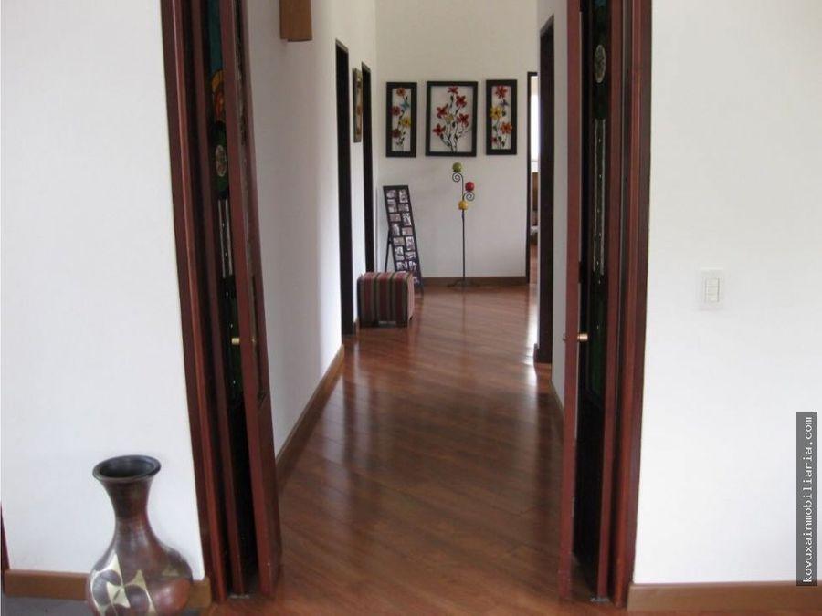 casa en venta en bejucal