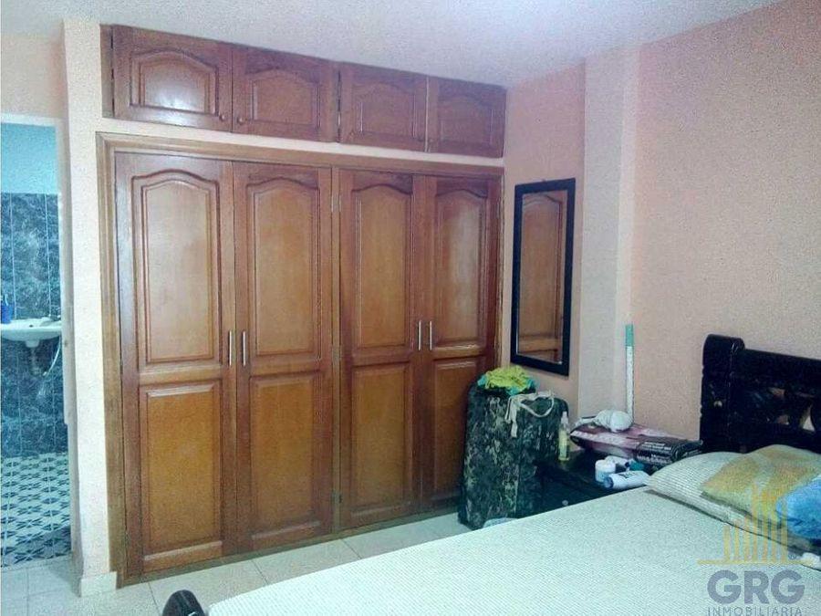 casa en venta en blas de lezo cartargena