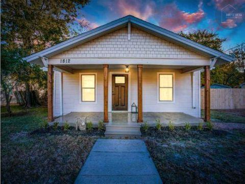 casa en venta en dallas tx