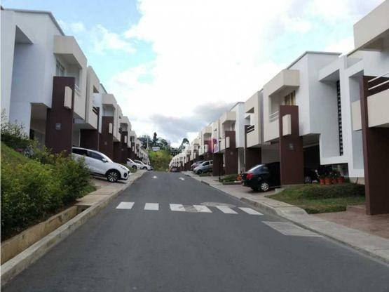 casas en venta en camino viejo popayan