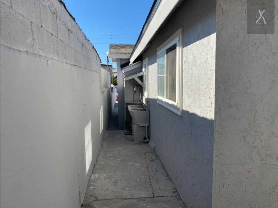 casa en venta en el soler