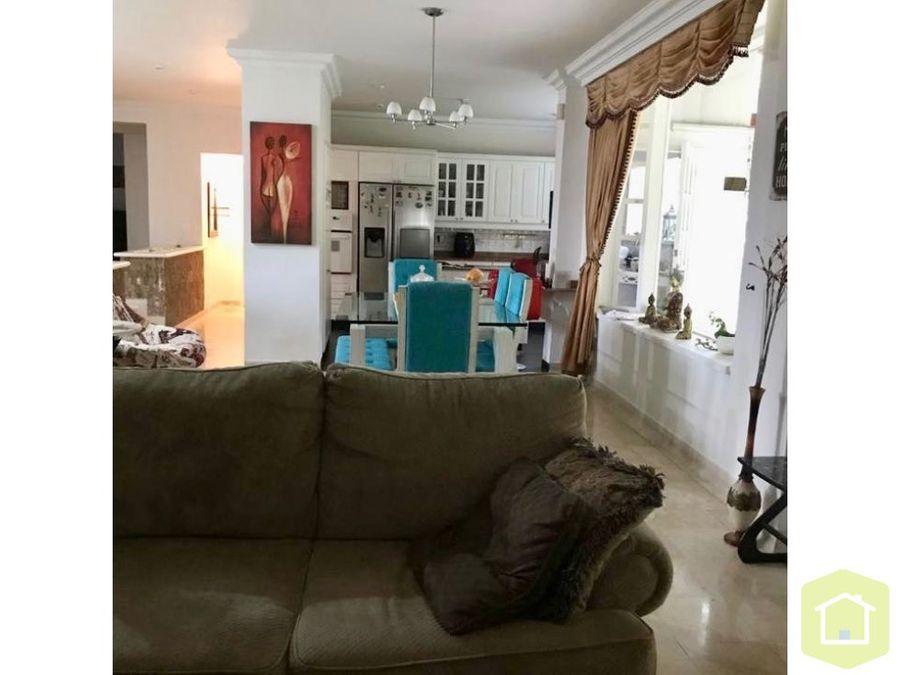 casa en venta en el retiro
