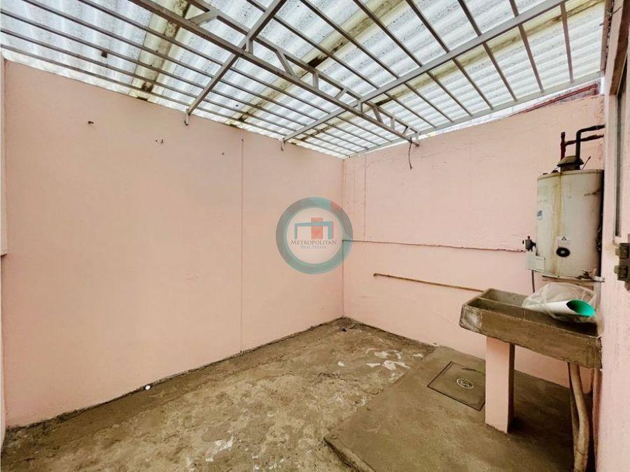 casa en venta en fracc la loma ii zinacantepec cerca de toluca