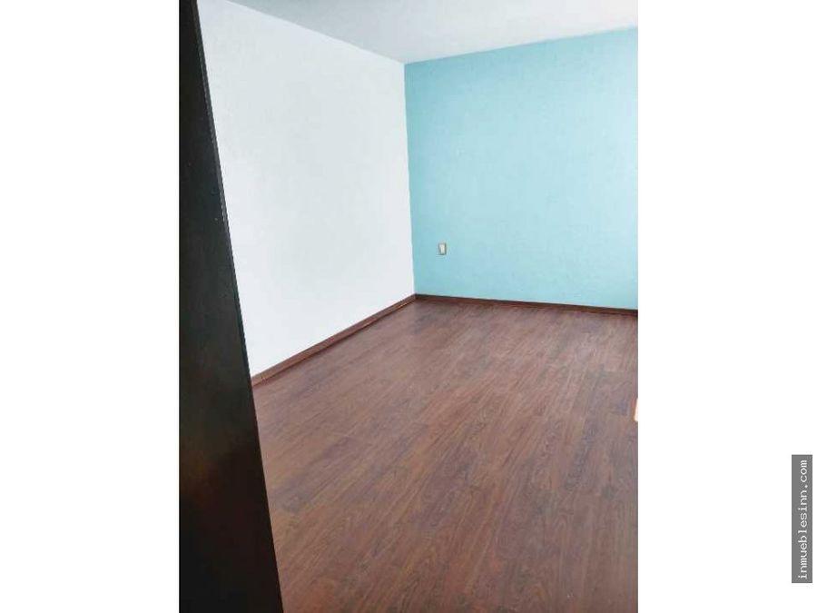 casa en venta en iv senorios atlahapa tlaxcala