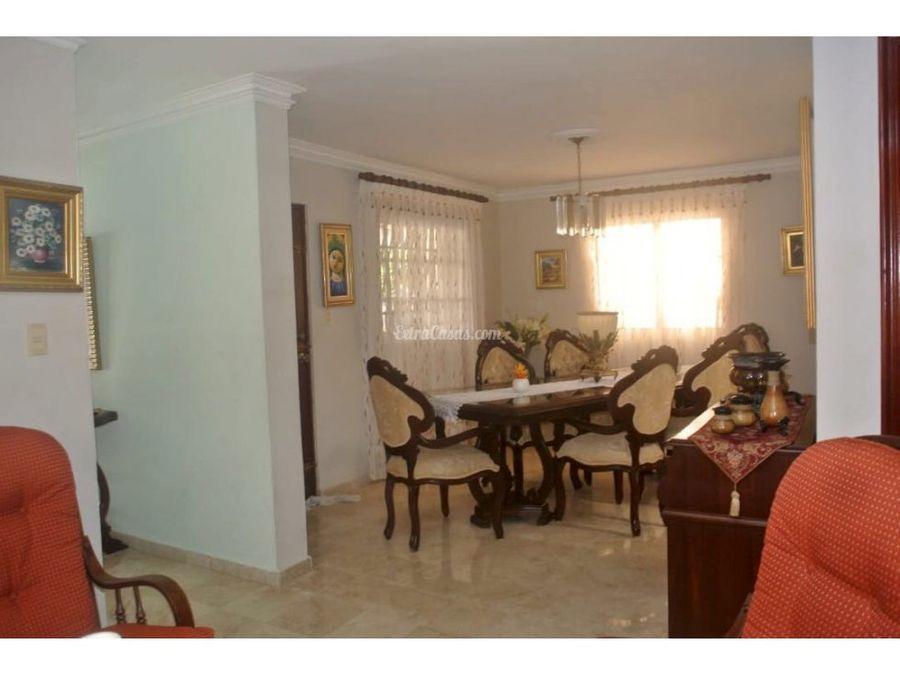 casa en venta en jardines del caribe