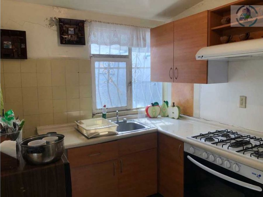 casa en venta en conjunto residencial