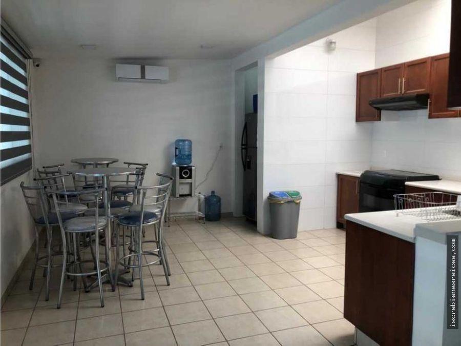 casa en venta en lomas de cocoyoc 1 nivel