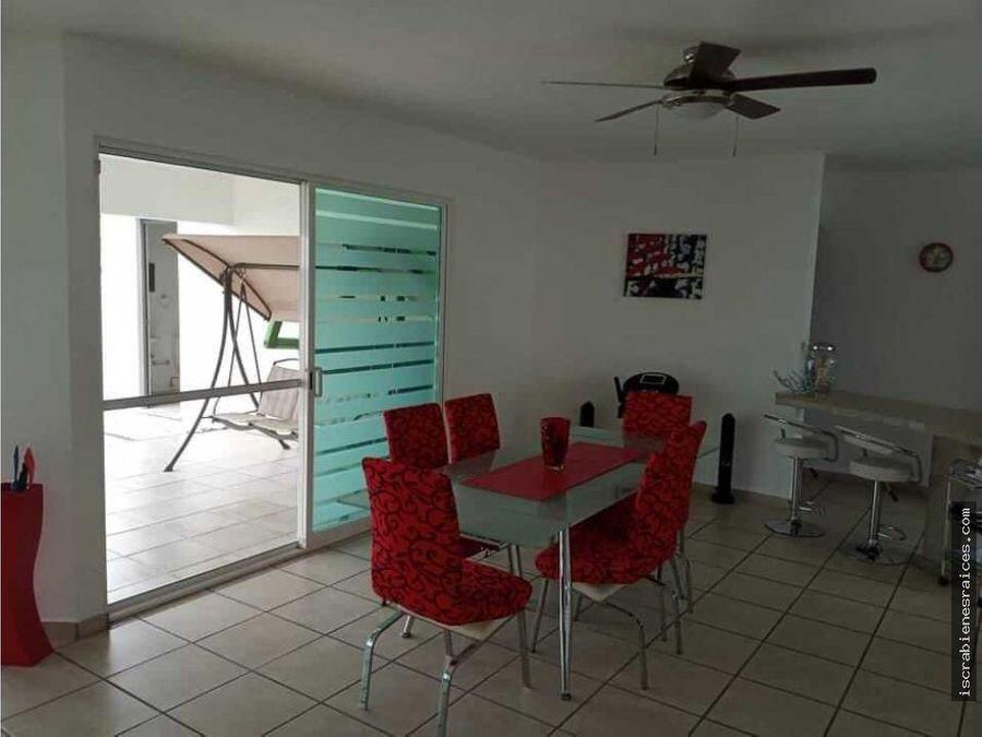 casa en venta en lomas de cocoyoc