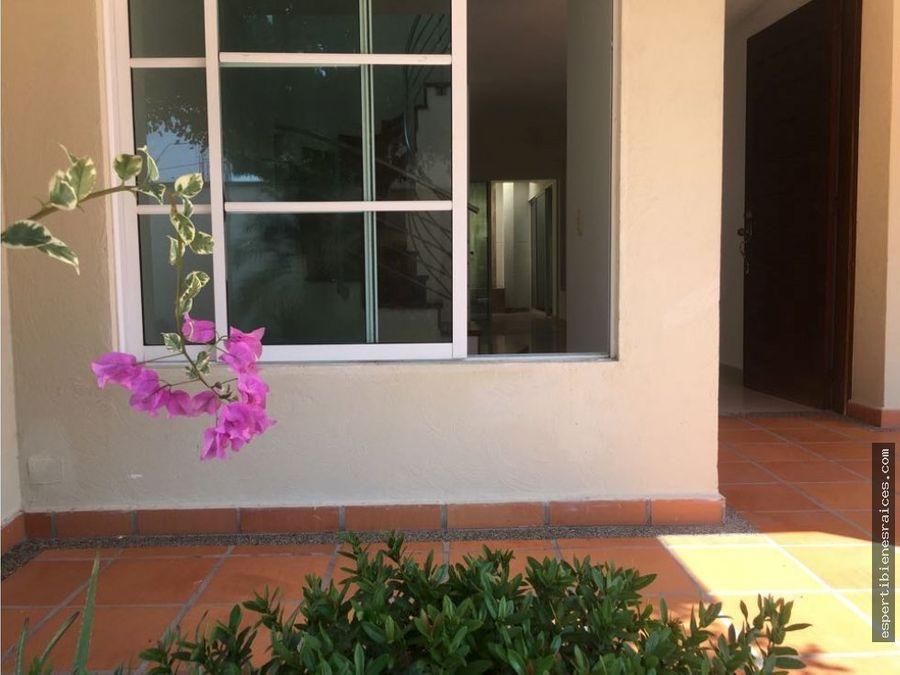 casa en venta en la castellana barranquilla