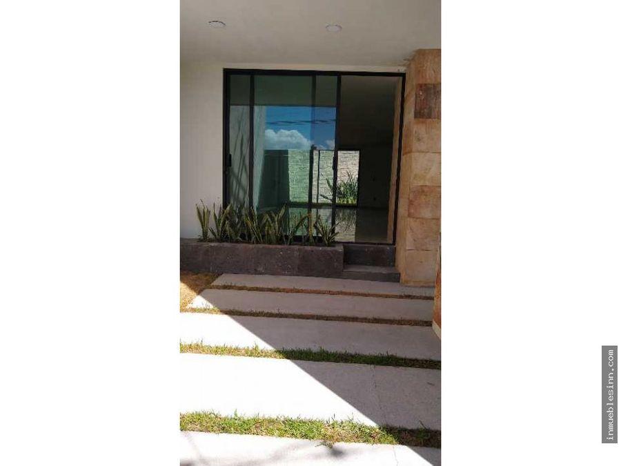 casa en venta en la loma xicohtencatl tlaxcala
