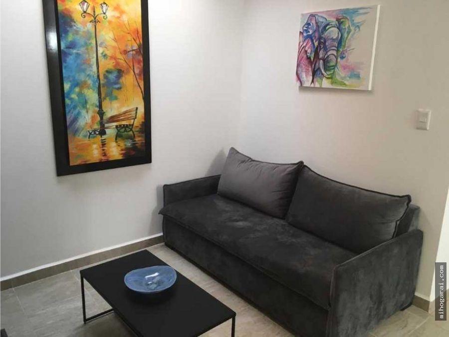 casa en venta en morelos 3 recamaras