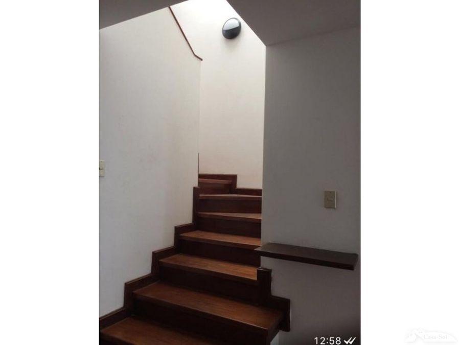 casa 15 avenida zona 13 magnifica ubicacion c1