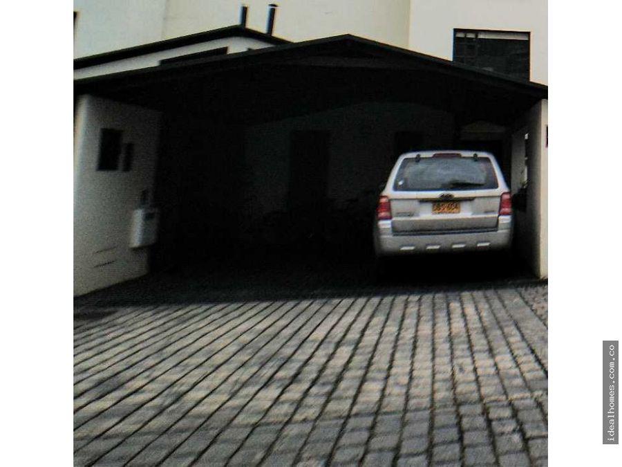 casa venta sotileza bogota