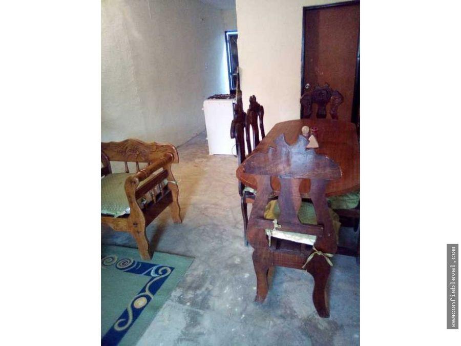 casa en venta en san diego