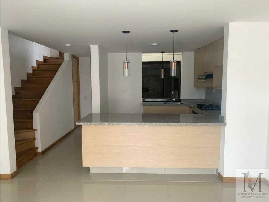 casa en venta en itagui suramerica dos niveles y parqueadero
