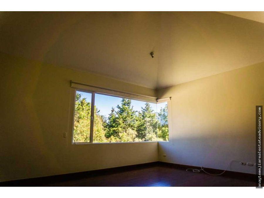casa en venta carretera al salvador en portal del bosque ii km225
