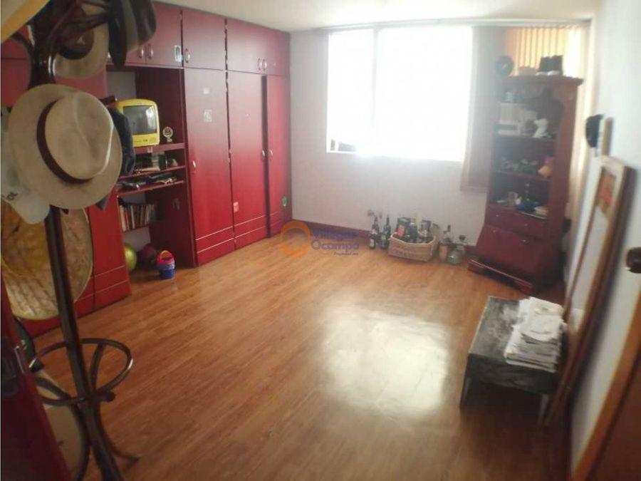 casa en venta en palermo manizales