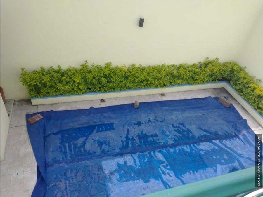 casa en venta en palo verde