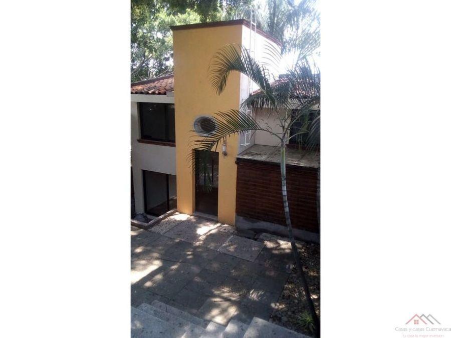 casa en venta en palmira privada