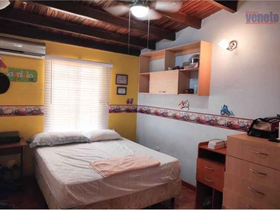 casa en venta en plaza caribe barquisimeto este